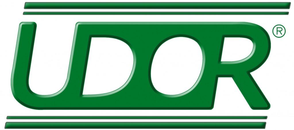 UDOR-Logo