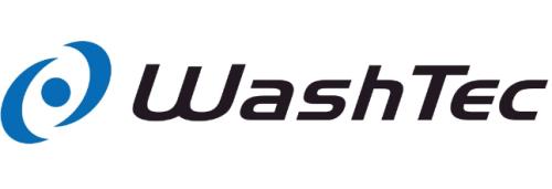 washtec-ag-logo